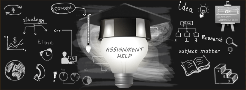 online assignments help provides affordable assignment online assignments help provides affordable assignment writing services this university assignment writing help discuss