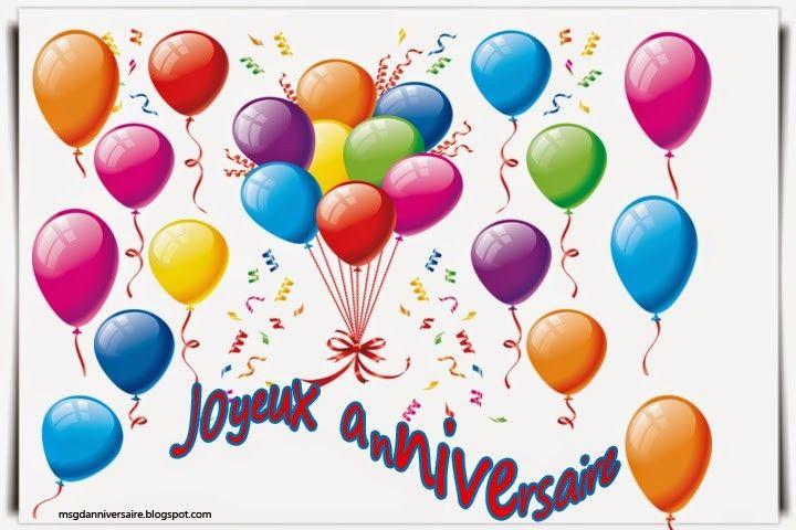Carte D Anniversaire Dromadaire Virtuelle Gratuite Unique Cartes Anniversaires Dromadaire Image Anniversaire Carte Anniversaire Joyeux Anniversaire Gratuit