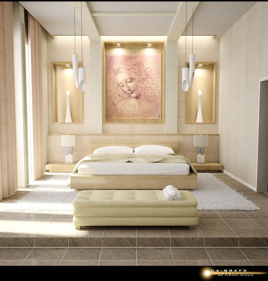 as colors shui g photo bed mirrors trends fen startling art above well and former bedroom feng door furniture