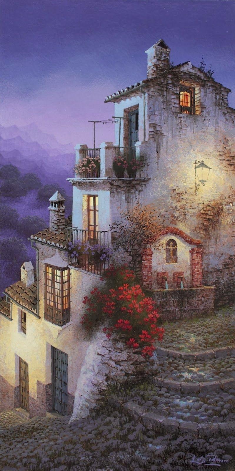 Luis+Romero+-+Spanish+Spray+Painter%40fineartandyou1.jpg 799×1.600 piksel