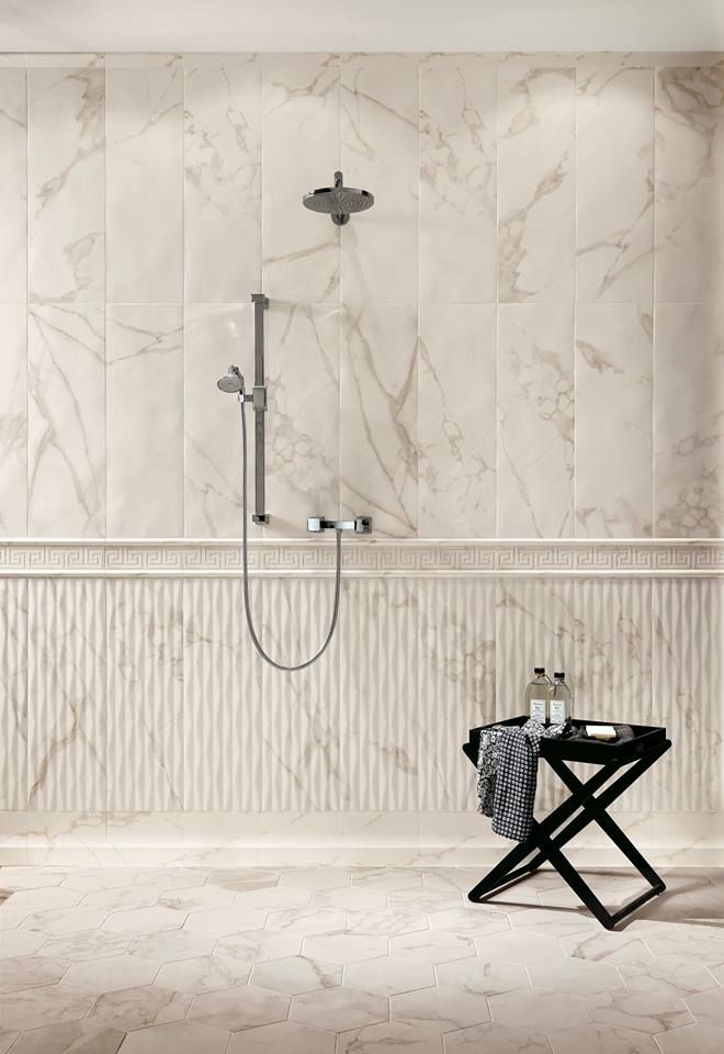 Pin By Garden State Tile On Tiletuesday Tiles Marble