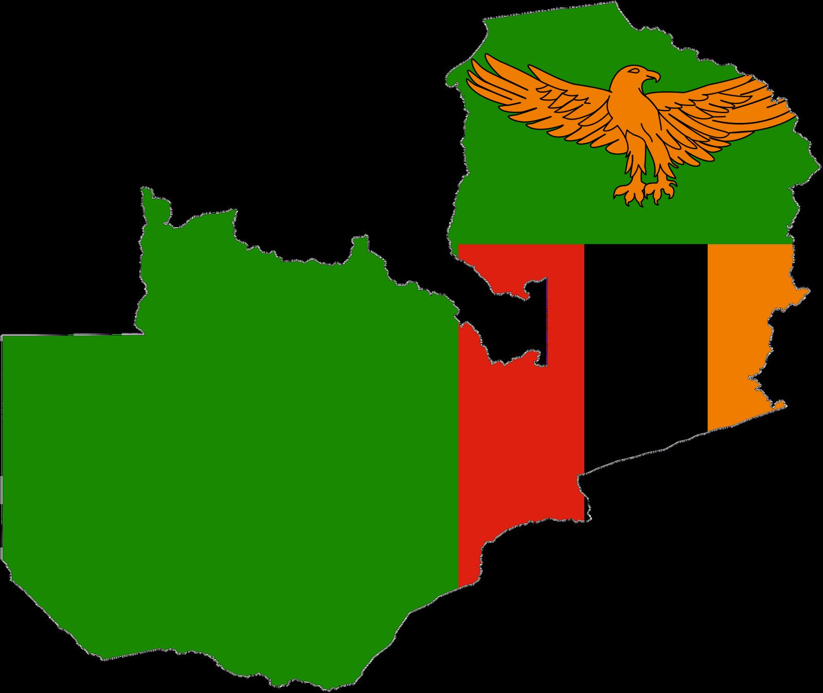Redesigned Flag Of Ghana Flag Poster Map