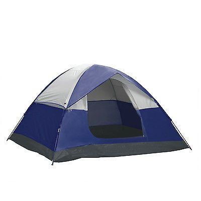 Tents and Shelters 72670 Stansport Pine Creek Dome 4 Person Tent With Carry Bag -  sc 1 st  Pinterest & Tents and Shelters 72670: Stansport Pine Creek Dome 4 Person Tent ...