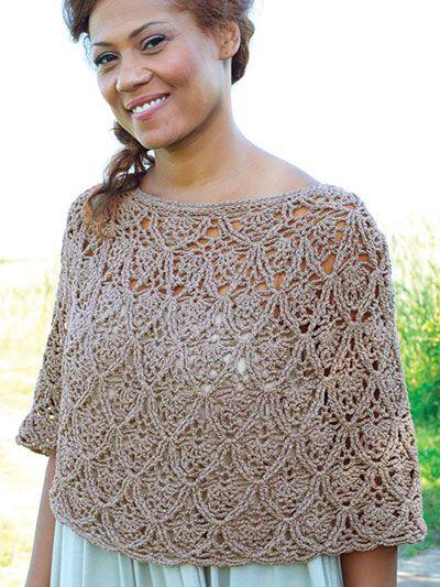 Free Crochet Pattern Download This Lisbon Pattern Berroco Design
