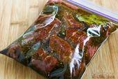 Die beste Marinade der Welt für Rindfleischspiesse! - Raclette Ideen - #beste #ideen #marinade #raclette #Rindfleischspieße - #Ariane'sKebabDesign #racletteideen