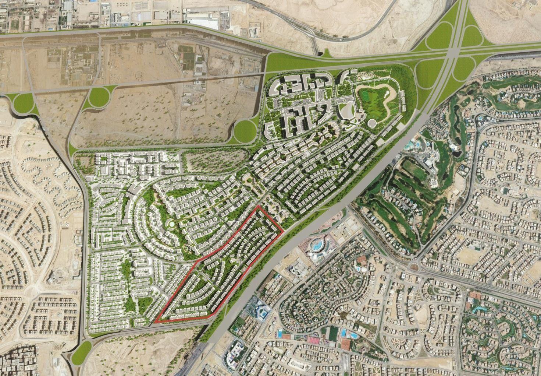 خريطة حديقة الحيوان بالجيزة Sodusvillage Org
