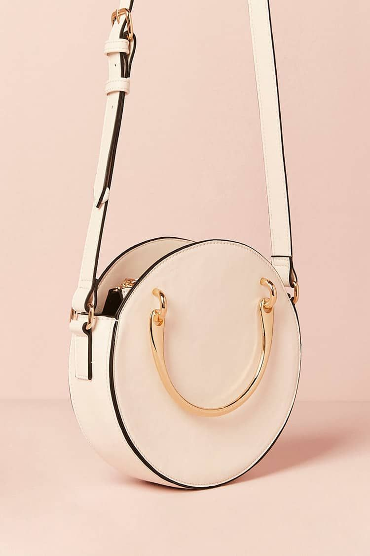Product Name Round Crossbody Bag Category Acc Handbags