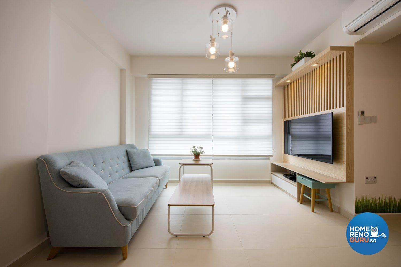 Design Gallery Homerenoguru Fresh Living Room Living Room Designs Room Design