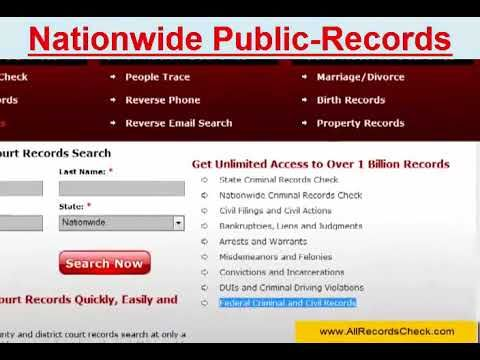 broward county bankruptcy record search