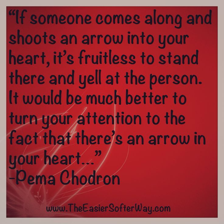 Pema Chodron Quotes Adorable Pena Chondro Images  Pema Chodron  Life's Path  Pinterest