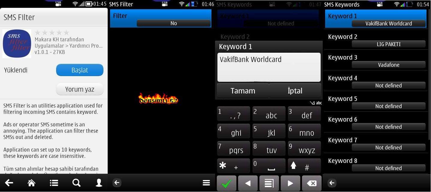Symbian : Makara KH SMS Filter v1.00(1) S60v3 v5 S^3 Anna Belle Signed Retail dersimli_62 - http://mobilephoneadvise.com/symbian-makara-kh-sms-filter-v1-001-s60v3-v5-s3-anna-belle-signed-retail-dersimli_62