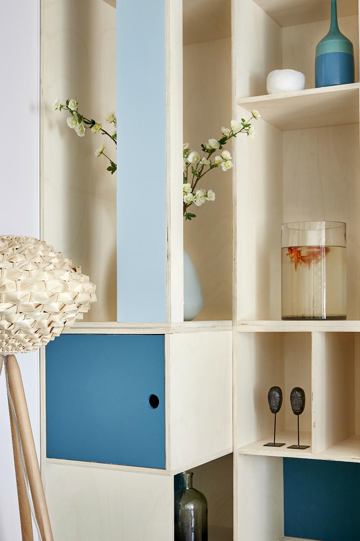 Style Ikigai Pour Salon Zen Et Nature En 2020 Idees Pour La Maison Idee Deco Decoration Maison