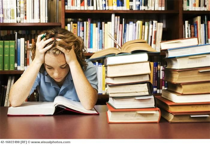 10 highly effective study habits 10 highly effective study habits psych central ccuart Image collections