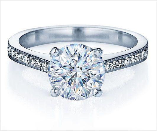 Google Image Result for http://www.jamesallen.com/_images/splash/diamonds-engagement-ring.jpg