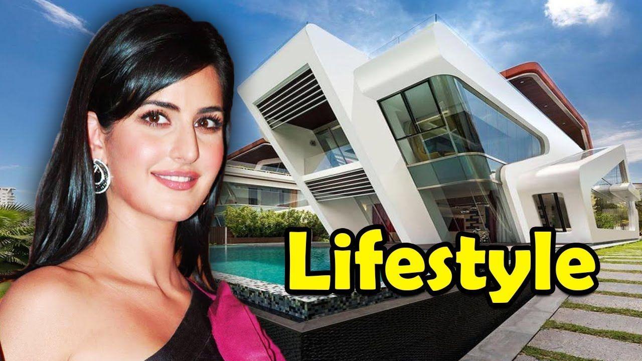 Tiger Zinda Hai Movie Actress Katrina Kaif Net Worth Boyfriend House Katrina Kaif Celebrity Lifestyle Lifestyle