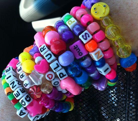 Edc Bracelets Google Search