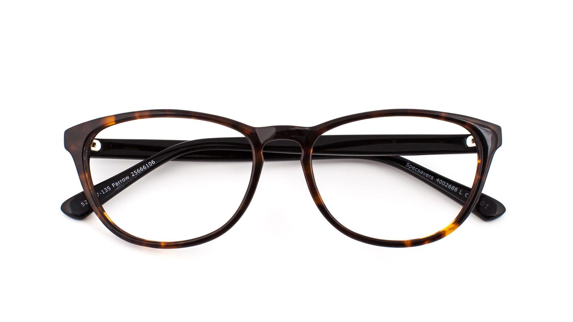 Farrow Brillen Op Specsavers Specsavers Brillen