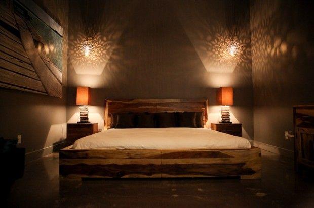 20 Zen Master Bedroom Design Ideas For Relaxing Ambience Zen Master Bedroom Relaxing Master Bedroom Zen Bedroom Decor