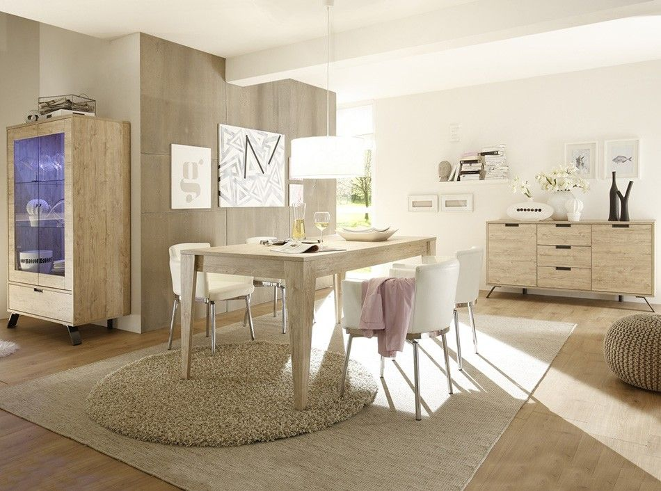 Palma Italian Dining Tablelc Mobili  $62500  Lc Mobili Fascinating Italian Dining Room Tables Review