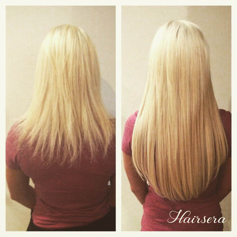 Pin By Hair Extension Europe On Hair Extension In All Countries