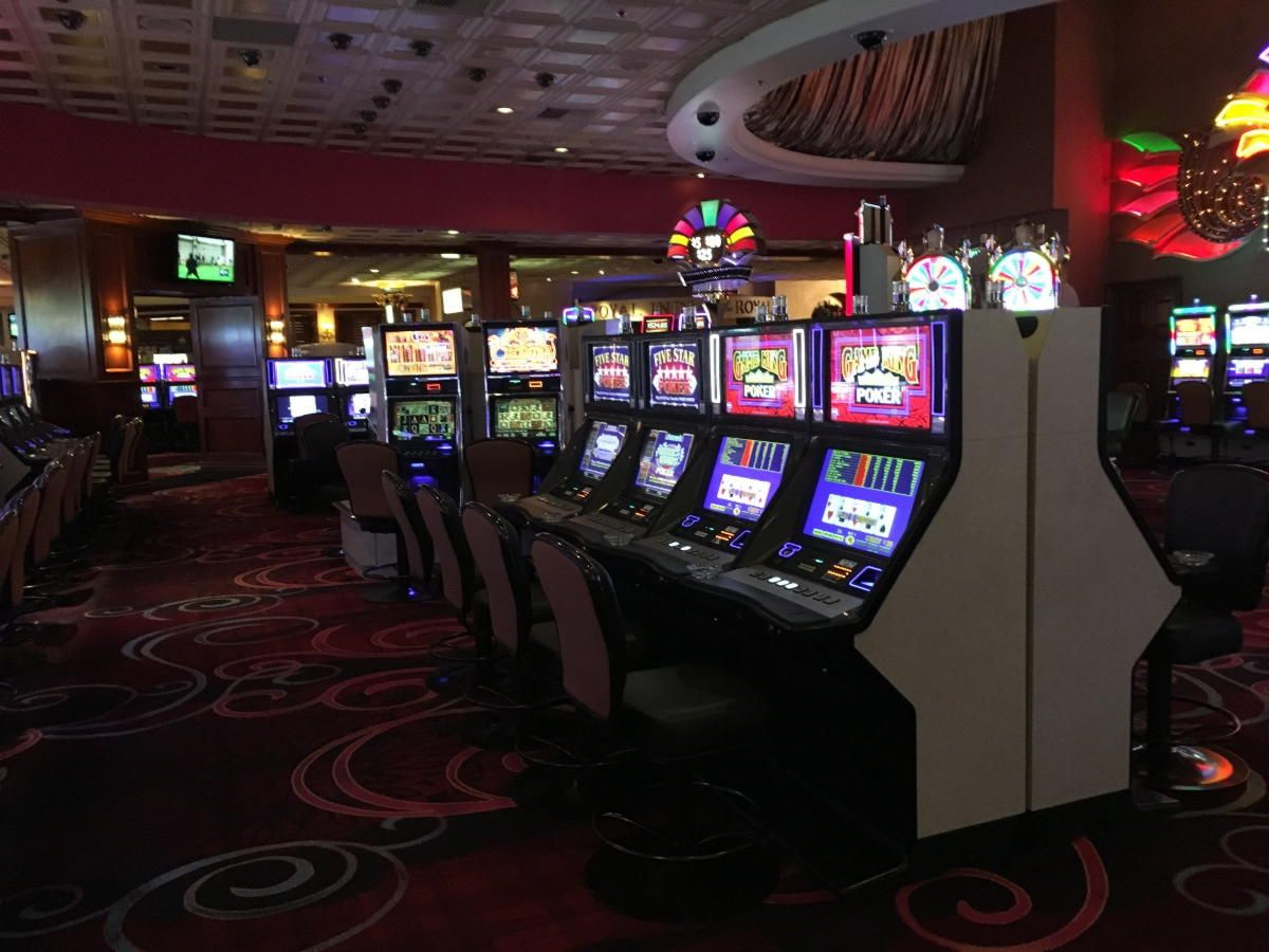 Pin on ️ https//bonus.express ⬅️ Japan Online Casino Bonuses