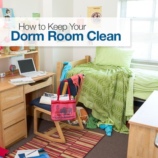 How To Keep Your Dorm Room Clean This Semester With @Debbie Arruda Arruda  Arruda Arruda Part 74