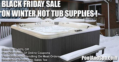 deals inflatable friday size full design costco black inspiration amazing casual classic of hot tubs tub