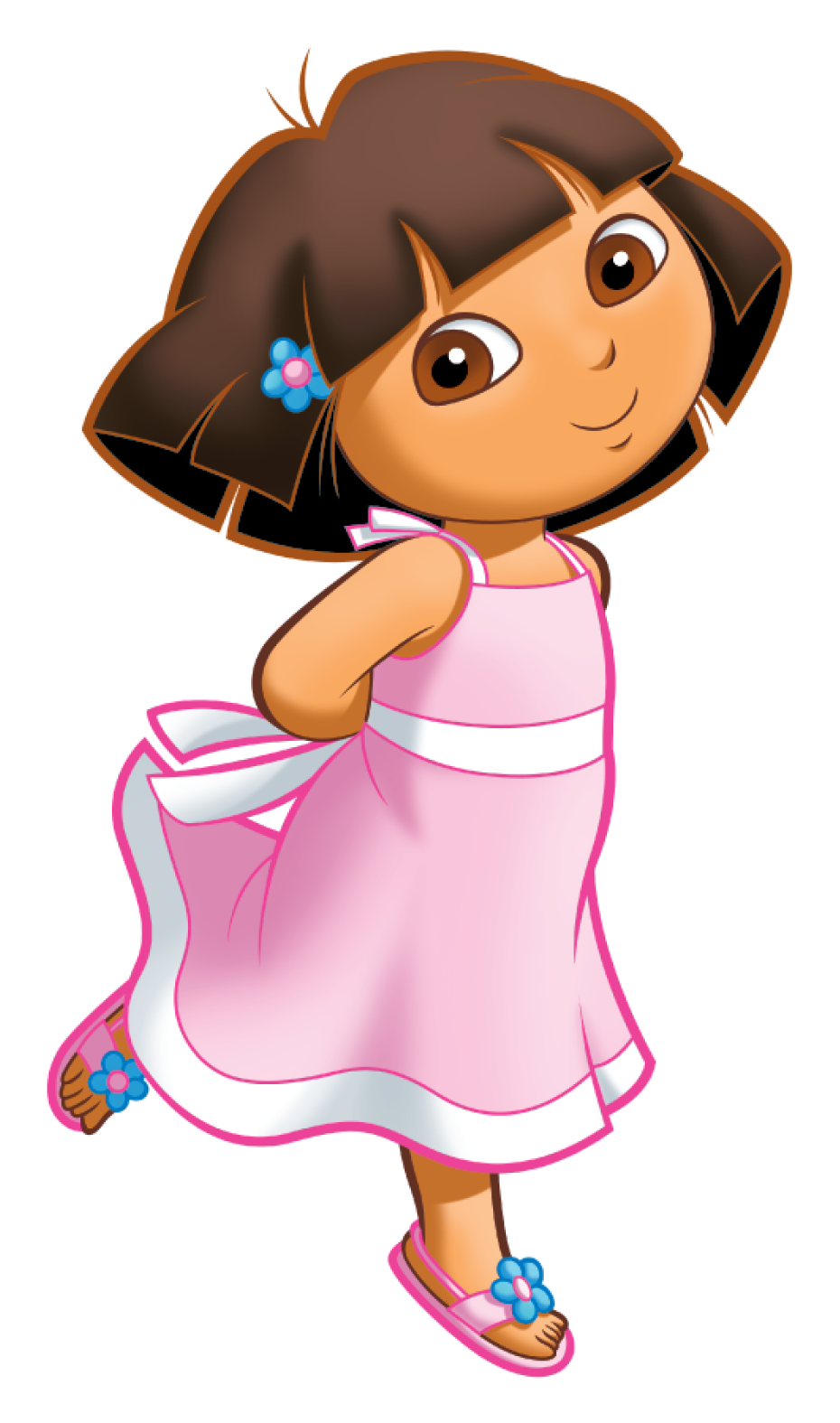Latest 930 1575 Dora Wallpaper Dora Cartoon Friend Cartoon