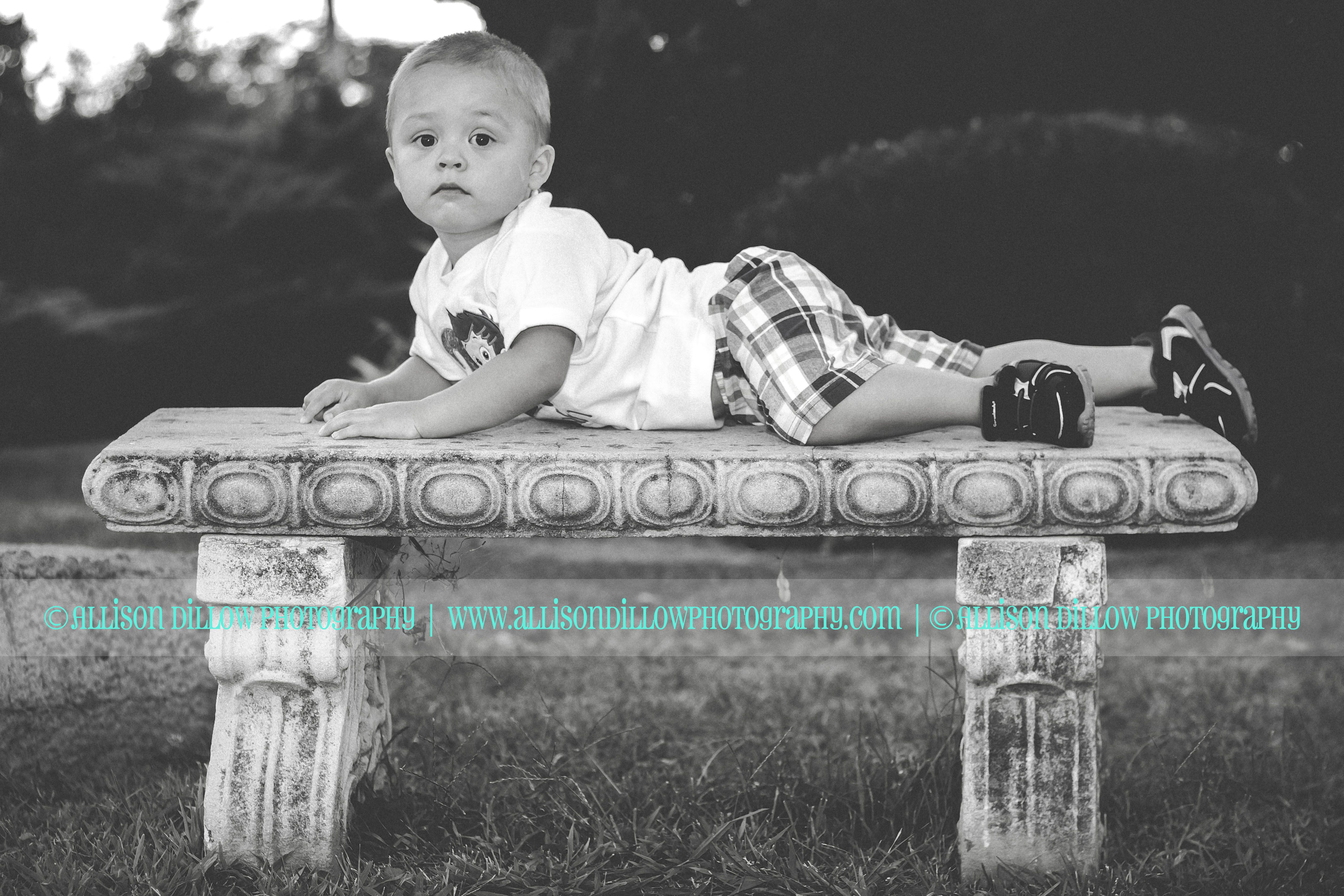 The Twins are TWO!  ©Allison Dillow Photography | www.allisondillowphotography.com | 540.664.1861 #CharlesTownWV #HarpersFerry #EasternPanhandle #ChildPhotography #TwoYearSession #BirthdayPhotography #OutdoorPhotoSession