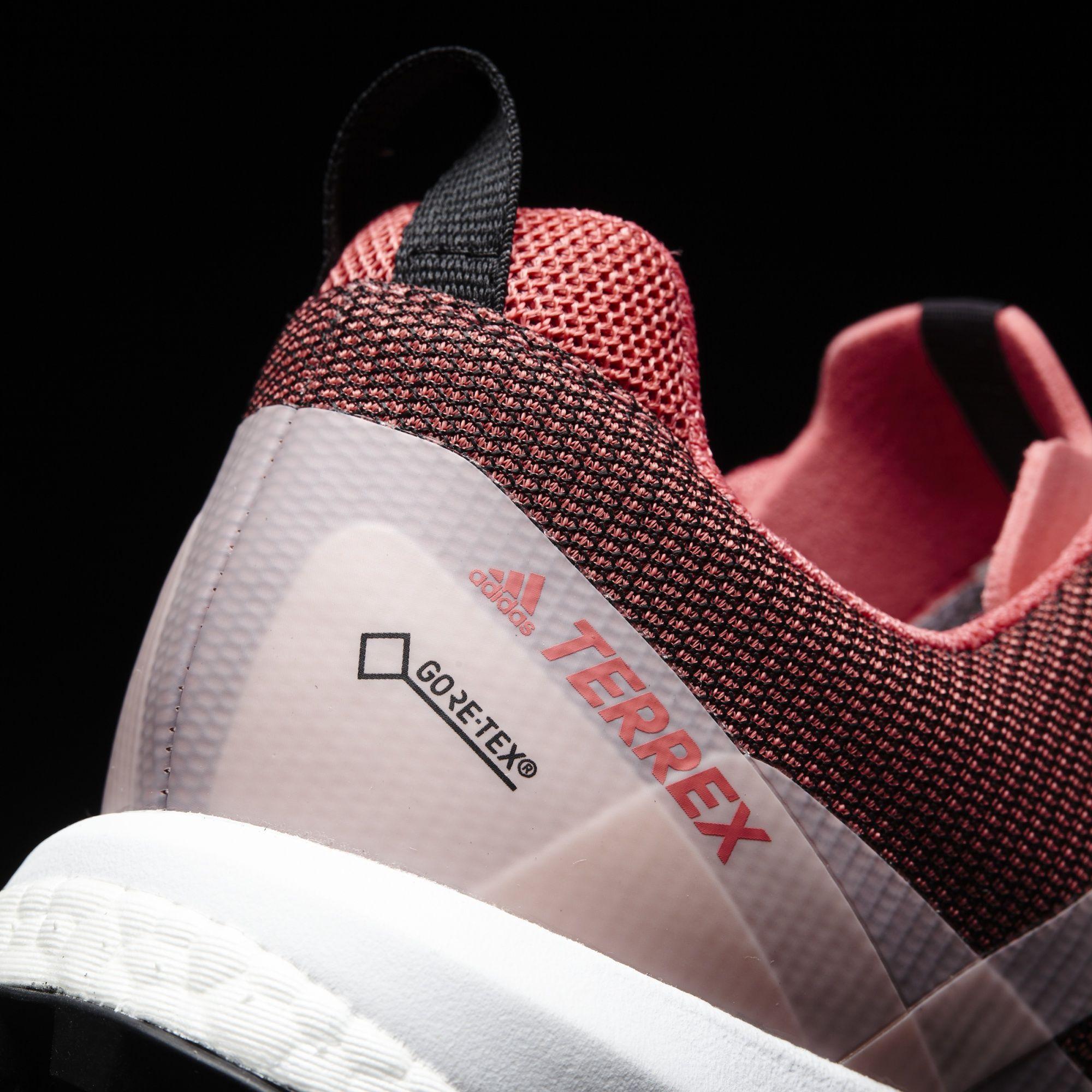adidas - Chaussure TERREX Agravic GTX