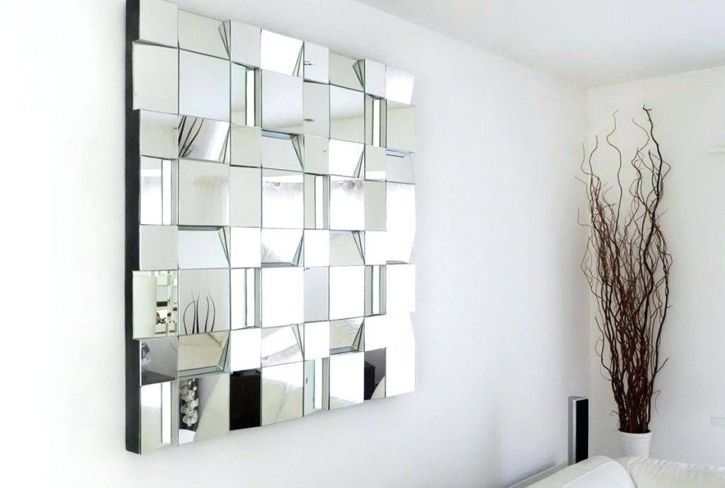 15 Besten Ikea Lange Wand Spiegel wollen Sie to get die