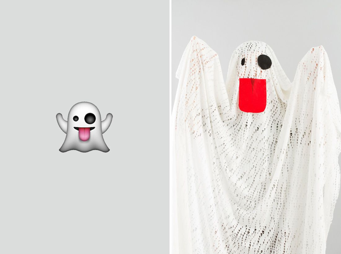 10 diy emoji costumes to rock this halloween via brit co