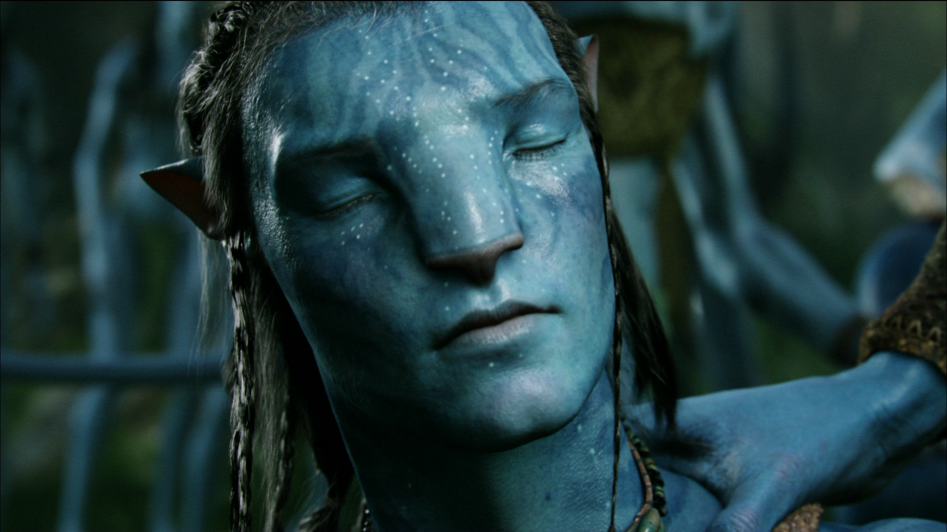 Post Your Hd Pictures Of Jake Sully Page 81 Tree Of Souls An Avatar Community Forum Avatar James Cameron Avatar Avatar Movie