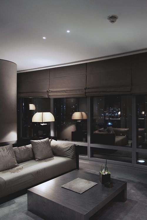 Pin By Carolina Buchting On Interiors Interior Interior Design Living Room Interior Architecture Design