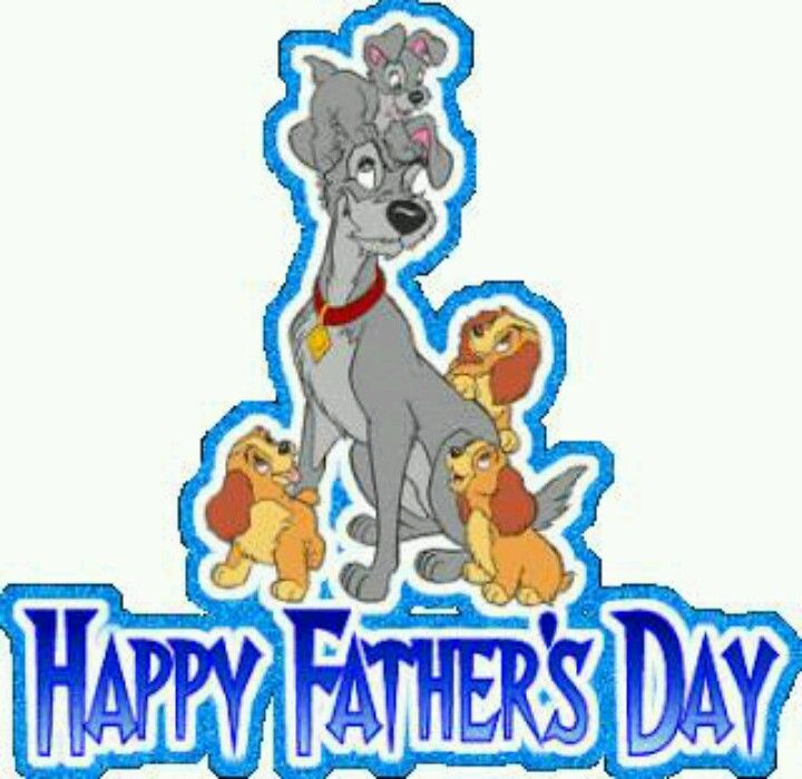Disney Dad Happy Fathers Day Pictures Fathers Day Pictures Happy Father Day Quotes
