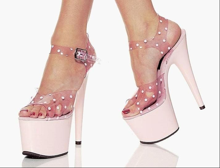 Hot Shoes for Women | ... ,high heel dress shoes for women,fashion lady sandals,sexy shoes