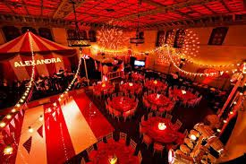 carnival prom theme google search prom in 2018 pinterest