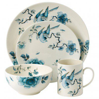 Blue Bird Tableware Dinnerware Sets Wedgwood Uk Wedgwood Dinnerware Sets Blue Bird