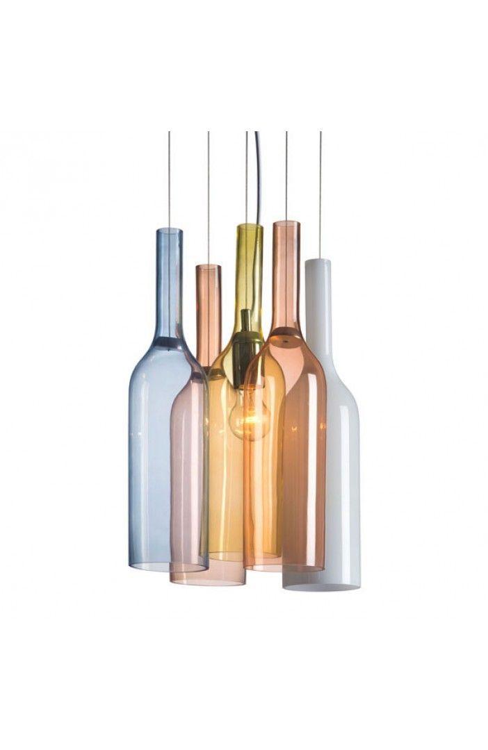 lamp chandelier design object home decoration detail undefined