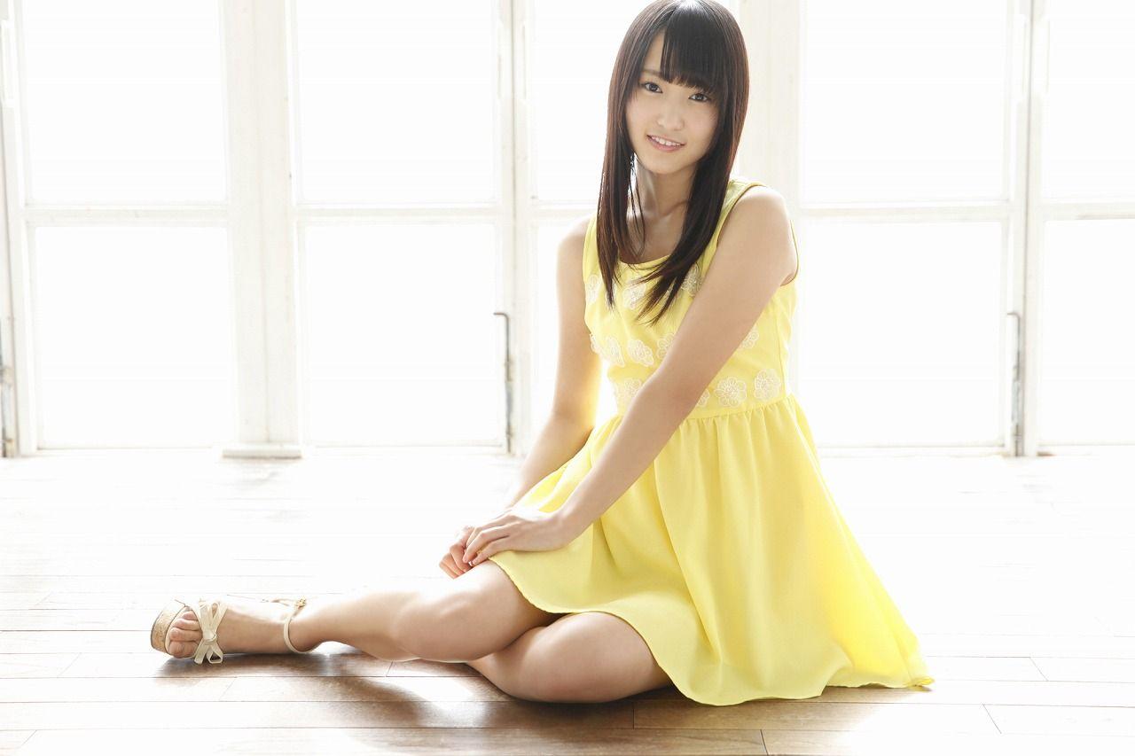 欅坂: 欅坂46 駆け上るまで待てない!菅井友香