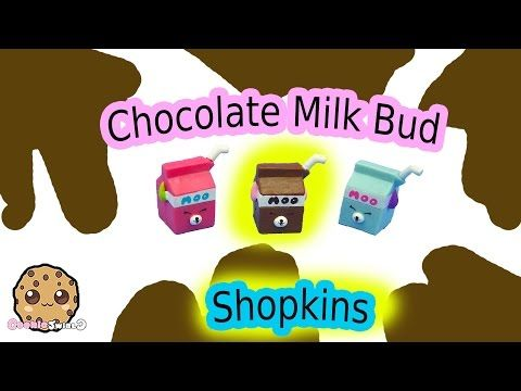 NEW SHOPKINS HAPPY PLACES release date info, and more info SUBSCRIBE NOW TO WATCH - YouTube
