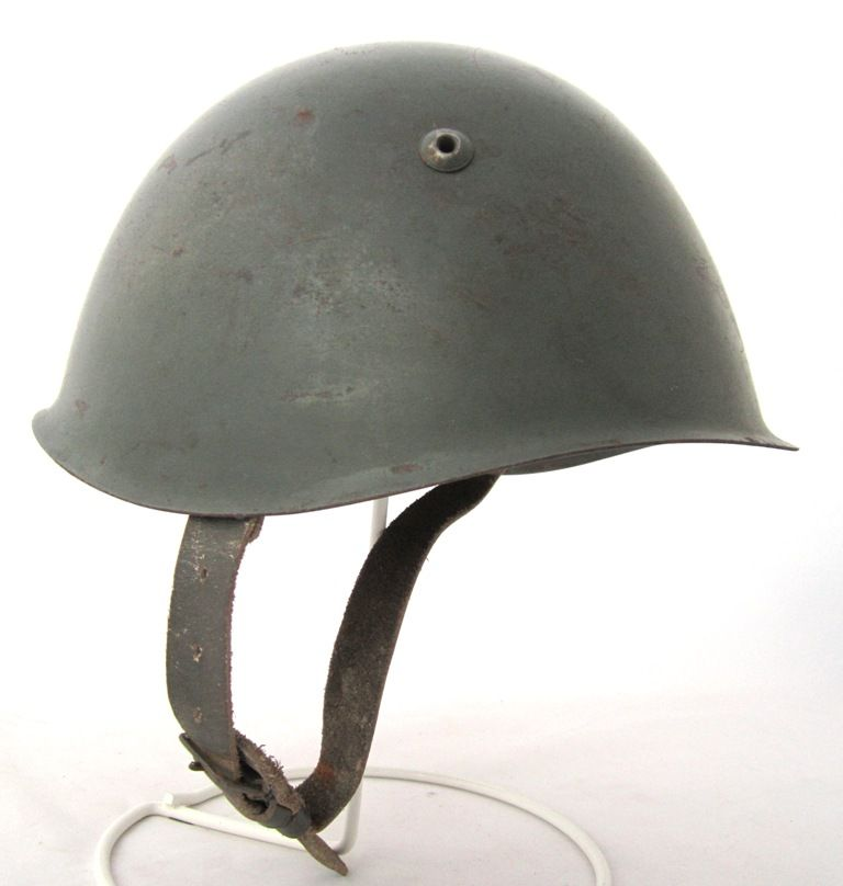 Pin On Ww2 Finnish Steel Helmets