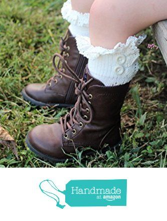 Kids Boot Toppers Girls Boot Cuffs Boot Cuffs By Uptown Girl Co Boot Socks