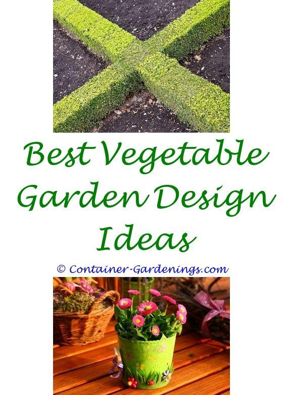 Garden Sites Online | Garden Ideas, Garden Lighting Ideas And Small  Vegetable Gardens