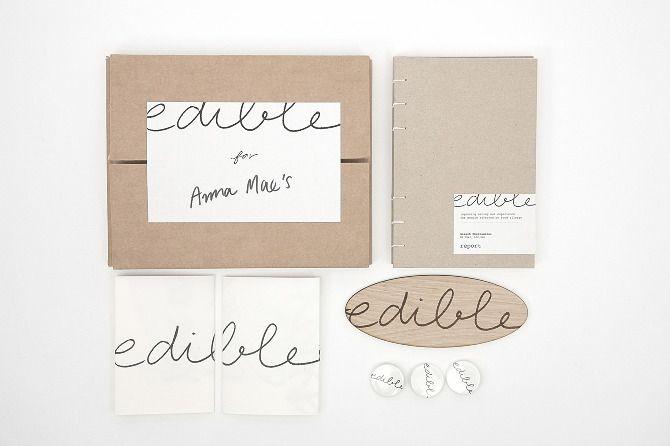 edible - by Bon Chantawibul (http://cargocollective.com/bono/edible)