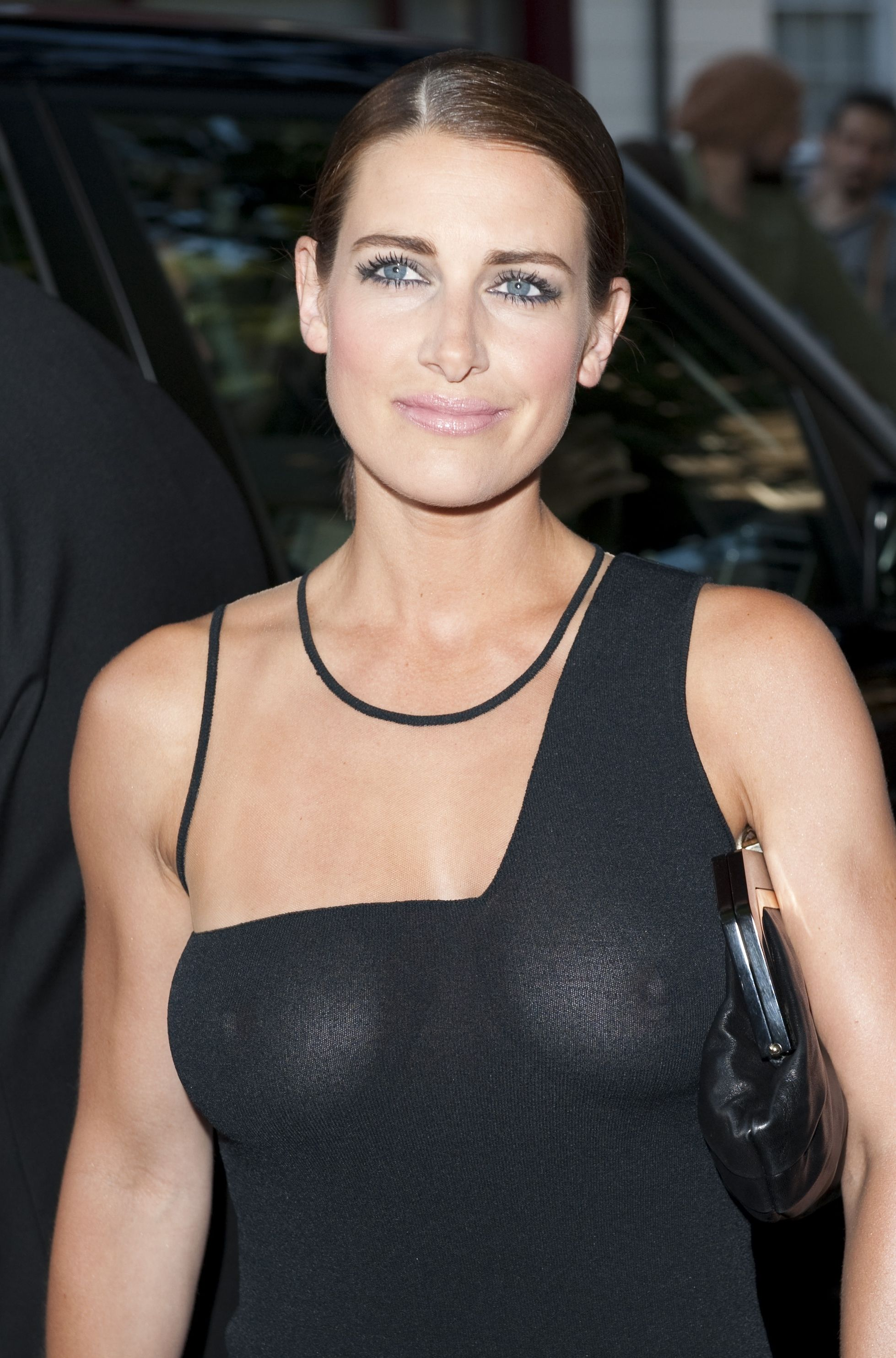 Is a cute Kirsty Gallacher nudes (11 photos), Tits, Is a cute, Boobs, swimsuit 2018