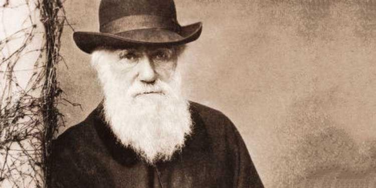 Il 19 aprile 1882 morì Charles Darwin. Nessuno più di lui fece luce sull'origine dell'uomo, dando con la teoria evoluzionista un nuovo corso alla scienza e ai rapporti tra quest'ultima e la religione.