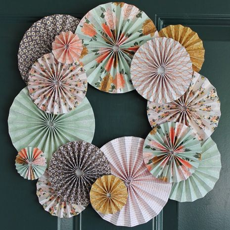 Diy Scrapbooking Paper Projects That Have Nothing To Do With