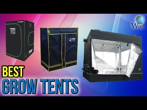 Full details on Hydroponic Grow Tent Kits. Learn the classifications and advantages of Complete Indoor Grow Tent kits. Best Grow Tent Kits For Sale ... & All About DIY Complete Indoor Grow Tent Kits | Hydroponic ...