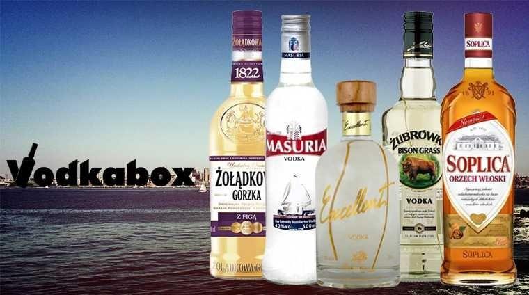 wodkabox_1